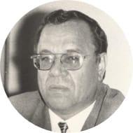Владимир Александрович Пантелеев