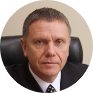 Сергей Фёдорович Трифонов