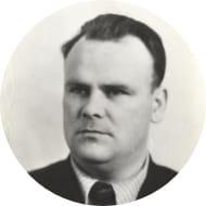 Евгений Фёдорович Муравьев