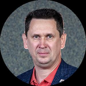 Вячеслав Викторович Абыденников