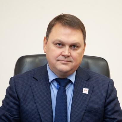 s_f_trifonov