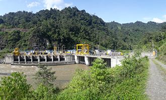 Пройден важный этап по проекту «Тоачи Пилатон» в Эквадоре