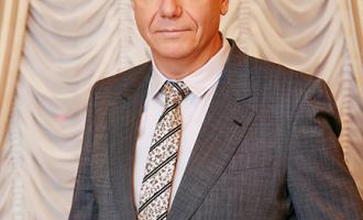 Президентом ГК«ТЯЖМАШ» назначен Сергей Фёдорович Трифонов