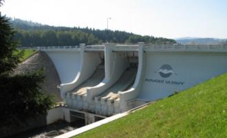 2014 год— пуск вэксплуатацию ГЭС LipnoI, ГЭС Kamýk, ГЭС Otmuchow